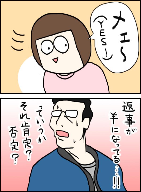 img_02.jpg
